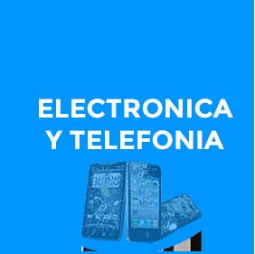 Altoha servicio t cnico oficial reparaci n de ollas for Altoha servicio tecnico oficial madrid